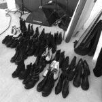 Altercore Backstage